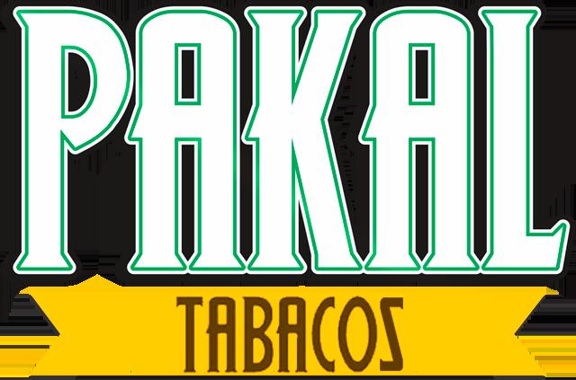 Pakal Tabacos y Pakal Blunts